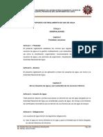 Reglamento de uso de agua.pdf