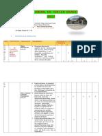 Planificaciòn Anual de Tercer Grado (1) (1)