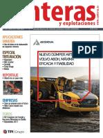 Canteras_y_Explotaciones__EneroFebrero_2017.pdf