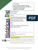 316363409-Diccionario-nahuatl-unam-pdf.pdf