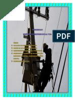 Fallas en Los Motores Eléctricos