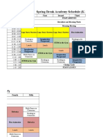sba schedule 3-30-17