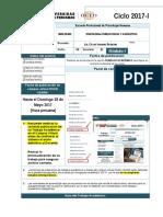 Ta- Psicologia Publicitaria (1)