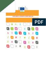 guia_innovacion_social.pdf