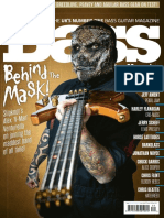 BassGuitar 130 May 2016