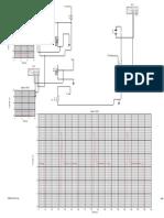 Circuito Con Grafica Del Inyector