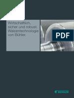 Walzentechnologie_D.pdf