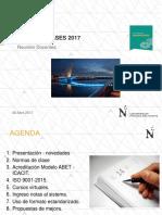20171 Reunión Apertura de Ciclo (1)