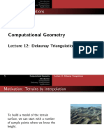 slides9alt.pdf