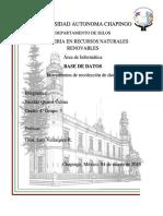 Nicolás_Quiroz_Celina_4°3_Instrumentos_de_Releccion_de_Informacion_BD