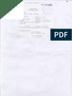 pajak.pdf