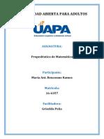 Tarea 2 Prop. de Matematica