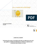 03 sesión PSIFE.pdf
