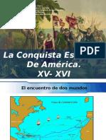 exploracinyconquistadeamricaquintobasico-120625160834-phpapp01