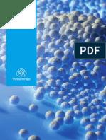 2017-02-15 Brochure Ammonium Sulfate Plants Scr