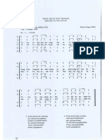 Yesus Hidup Dan Menang.pdf