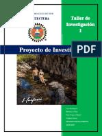 PROYECTO-HUAJICORI-ACTUALIZADO