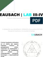 Labii-IV