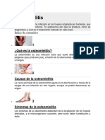 Osteomieliti1