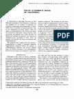 Magnetic_Properties_of_Ultramafic_Rocks.pdf