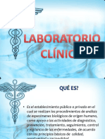 1a-170127023815.pdf