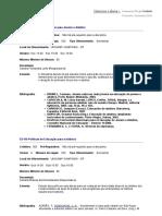 Www.dac.Unicamp.br Sistemas Horarios Pos P1S M00020