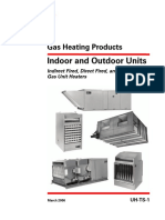 Trane Indirect Fired.pdf