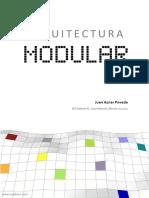 186. Arquitectura Modular - Juan Aznar Poveda.pdf