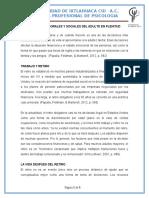PERDIDAS LABORALES Y SOCIALES DEL ADULTO EN PLENITUD.docx