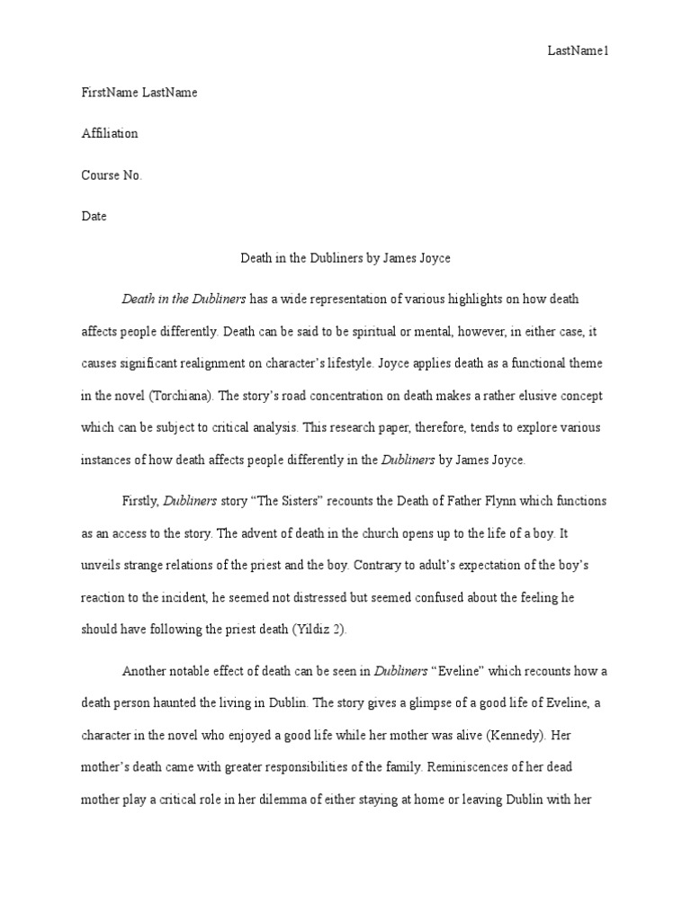 Purchase college papers