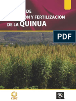 manual-de-fertilizacion-de-la-quinua-def.pdf