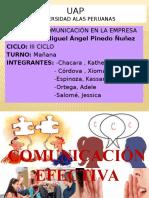 EXPO DE COMU.pptx