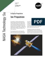 NASA 115870main IonProp TS