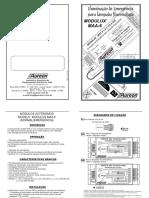 Manual+MAA-6-CM+(1).pdf