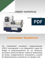 6.- CNC