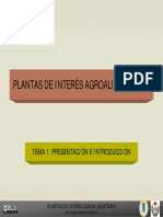 tema-1-introduccion.pdf