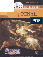 ABC-PENAL.pdf
