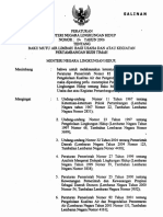 PermenLH4-2006BijiTimah.pdf