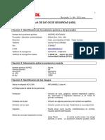 Azufre (1).pdf