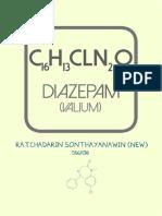 valium journal