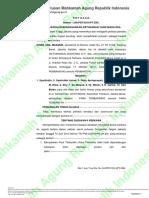 240_PDT_2014_PT.DKI