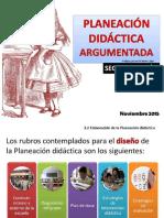 PlanArgumentadaV2ME.pdf