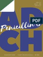 penicillin g  1