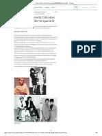 Historia de La Moda_ Décadas 60-70-80-90-00-10 (Parte3)