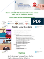 Prof Dr Leow.pptx