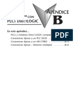 CONEXIONES DE MOTORES EN PLC.pdf