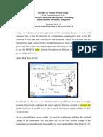 lec13.pdf