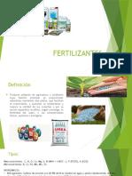 FERTILIZANTES-QUIMICA-INDUSTRIAL.pptx