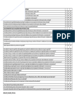 20161229 Checklist CPD