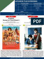 Japanese movies.pdf